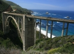 California---The-Big-Sur.jpg