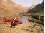 Las-Vegas---Passeio-de-Helicóptero-ao-Grand-Canyon.jpg