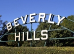 Los-Angeles---Beverly-Hills.jpg