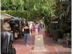 Los-Angeles---Olvera-Street.jpg