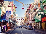 San-Francisco----Chinatown.jpg