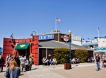 San-Francisco---Fishermans-Wharf-Pier.jpg