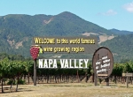 San-Francisco---Napa-Valley.jpg