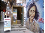 Berlin---Anne-Frank-Museum.jpg