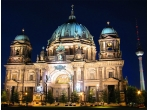 Berlin---Cathedral.jpg