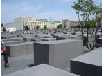 Berlin---Holocaust-Memorial.jpg