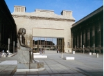 Berlin---Pergamon-Museum.jpg