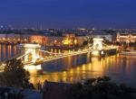 Budapest-2.jpg
