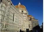 Florença---Duomo.jpg