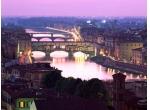 Florença---Vista-Área-Noturna.jpg