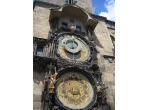 Praga---Astronomical-Clock.jpg