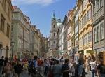 Praga---Mala-Strana.jpg