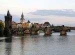Praga---Ponte-Carlos-IV.jpg