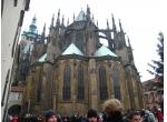 Praga---Prague-Castle.jpg