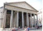 Roma---Pantheon.jpg