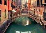 Veneza-2.jpg