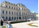 Viena---Belvedere-Palace.jpg