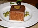 Viena---Torta-de-Chocolate-do-Hotel-Imperial.jpg
