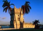 Torre de Belém (2).jpg