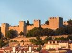 Lisboa - Castelo de São Jorge (2).jpg