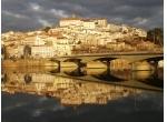 Coimbra (1).jpg