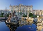 queluz-national-palace-sintra1.jpg