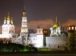 Moscou---Cemitério-Novodevichy.jpg