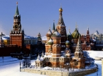 Moscou---Kremilin-2.jpg