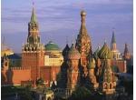 Moscou---Kremilin.jpg