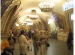 Moscou---Metrô.jpg
