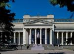 Moscou---Museu-Pushkin.jpg