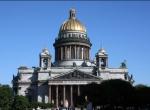 São-Petesburgo---Catedral-de-St.-Isaac.jpg