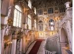 São-Petesburgo---Palácio-Catarina-3.jpg