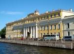 São-Petesburgo---Palácio-Yusupov.jpg