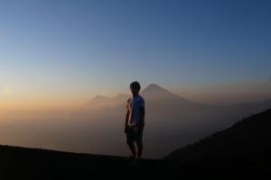 Guatemala5.png