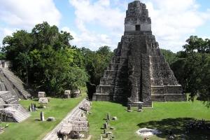 tikal-guatemala-temple.jpg