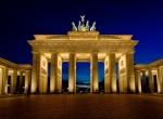 Berlin---Brandenburg-Gate.jpg