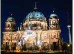 Berlin---Cathedral.jpg