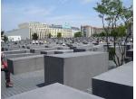 Berlin---Holocaust-Memorial.jpg