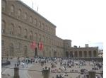 Florença---Palazzo-Pitti.jpg
