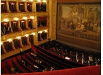 Praga---National-Theater.jpg