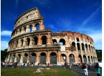 Roma---Coliseum.jpg