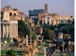 Roma---Fórum-de-Roma.jpg