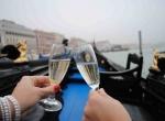 Veneza---Gondola-Romântica.jpg