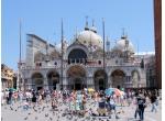 Veneza---PIAZZA-SAN-MARCO-E-BASILICA.jpg