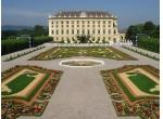 Viena---SCHONBRUNN-Palace.jpg