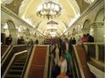 Moscou---Metrô-2.jpg