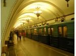 Moscou---Metrô-3.jpg