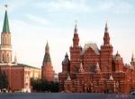 Moscou---Museu-Estatal-de-dia.jpg