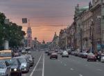 São-Petesburgo---Avenida-Nevsky-Prospect.jpg